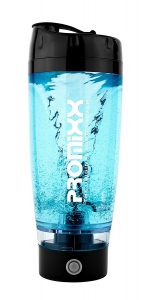 promix shaker bottle
